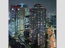 Les 30 meilleurs hôtels à Tokyo Bookingcom Nous