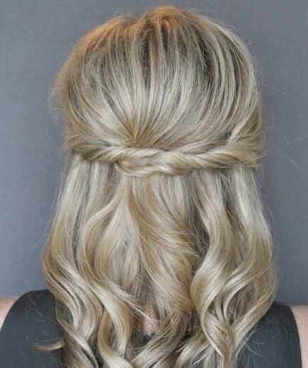 twist hairstyle  hair twists