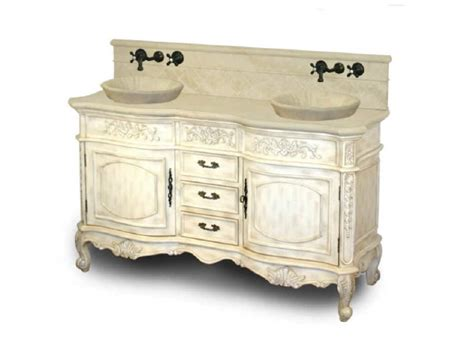 antique bathroom vanity set antique white bathroom vanity set decor ideasdecor ideas