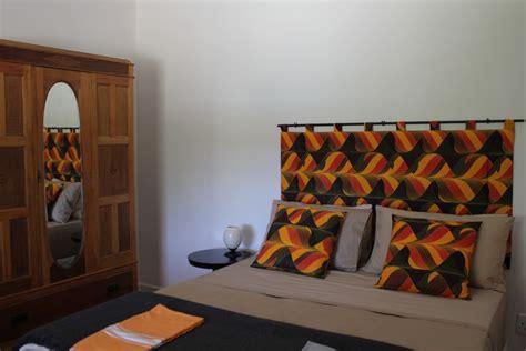chambre lodge chambre lodge sejour chasse afrique du sud gp voyages