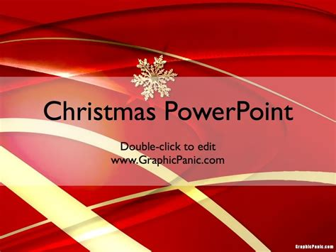 powerpoint templates graphicpaniccom
