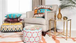 boho mobel und deko rabatte bis zu 70 westwing With balkon teppich mit tapete american style