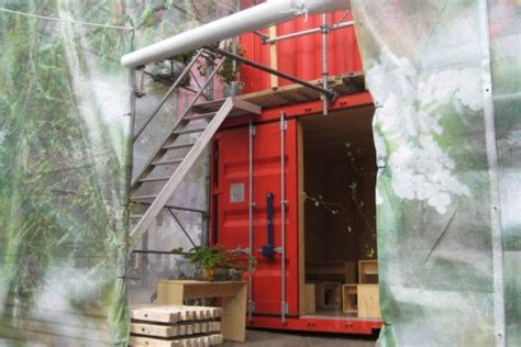 home  home shipping container house questions