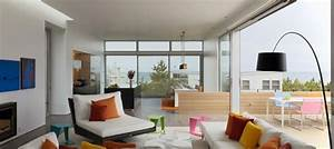 10, Tips, For, Maximizing, Small, Living, Spaces