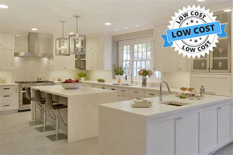 Small Kitchen Remodel Cost Tampa Fl