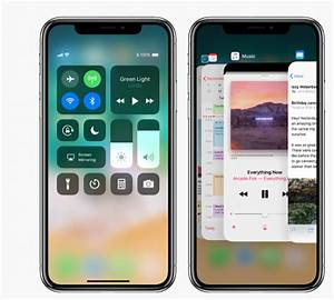 Iphone X Guide  How To Turn Off    Force Restart It