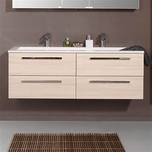 Waschtischunterschrank 160 Cm : puris star line waschtischunterschrank 140 x 47 x 48 cm mit 4 ausz gen wua33147f722k16129432 ~ Indierocktalk.com Haus und Dekorationen