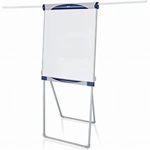 Whiteboard Mit Ständer : whiteboard flipchart vergleichen mit top listen ~ Pilothousefishingboats.com Haus und Dekorationen