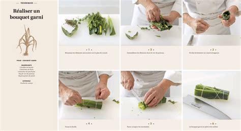 cours de cuisine en ligne le grand cours de cuisine ferrandi bigmammy en ligne