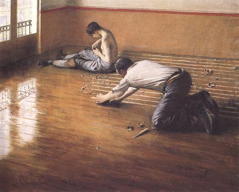 file gustave caillebotte floor scrapers 1876 jpg