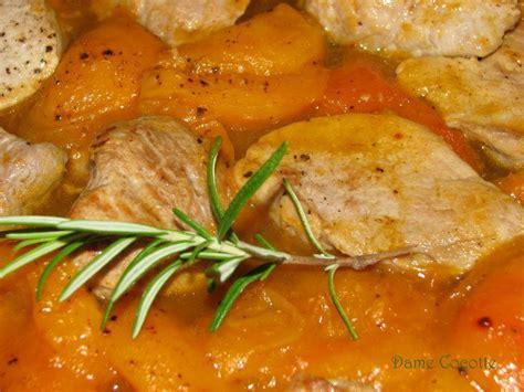cuisiner le filet mignon de porc en cocotte filet mignon de chevreuil au cookéo ou à la cocotte