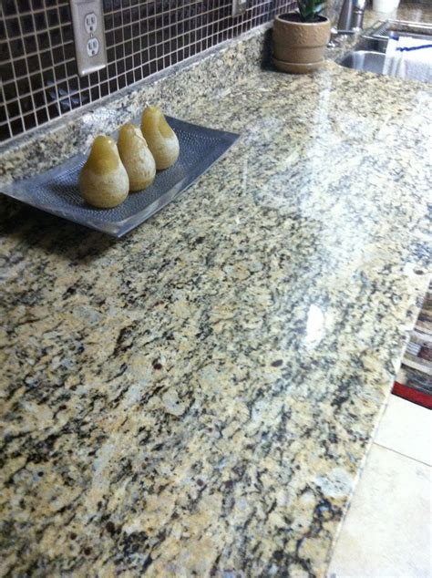 best way to clean granite composite sink 44 best images about house cleaning tips on pinterest