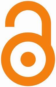 File:Open Access logo PLoS transparent.svg - Wikimedia Commons