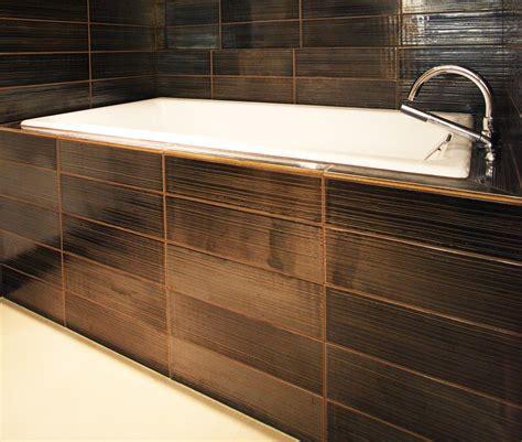 bathroom tiles ideas 2013 bathroom tiles ideas 2013 28 images bathroom tile