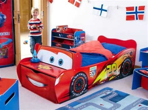 emejing chambre voiture garcon but images design trends