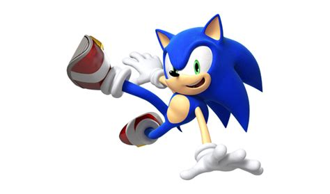 sony confirms sonic  action hybrid flick