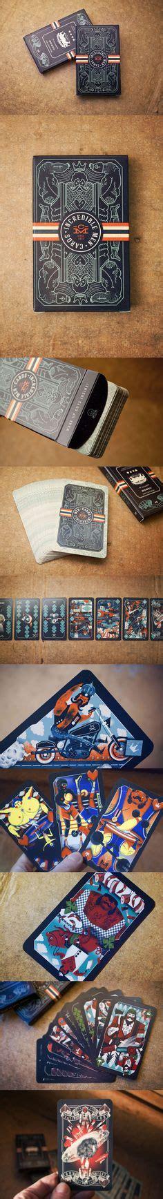 gambling images vintage slot machines deck