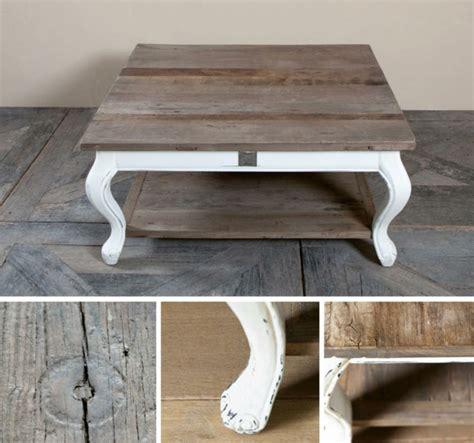 Möbel Aus Gebrauchtem Holz by M 246 Bel Trend 2016 Holen Sie Die Natur Nach Hause