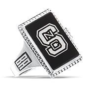 North Carolina State University  Raleigh, Nc. Clip Art Rings. Simulated Wedding Rings. Dr Who Rings. Half Eternity Wedding Rings. Dimand Wedding Rings. Big Stone Wedding Rings. Asymmetrical Engagement Rings. Pierced Wedding Rings