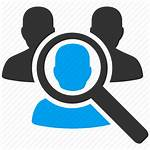 Icon Person Patient Patients Explore User Lookup