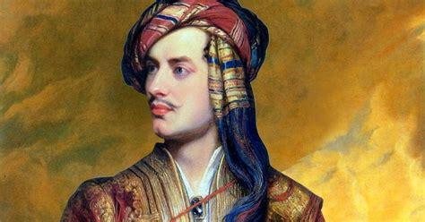 Boatswain Byron by Mis Galgas Yo Y The Ruby Slippers Lord Byron A Boatswain