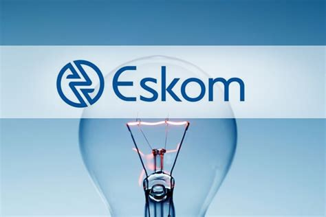 Eskom?s load shedding ? for what you need to know, click here   eHowzit