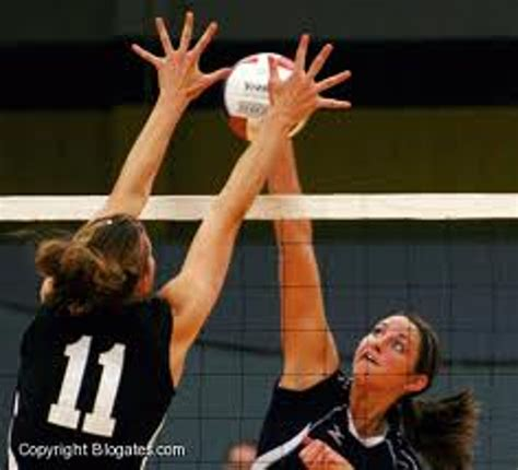 photos of volleyball players | Photos | Coastal Volleyball ...