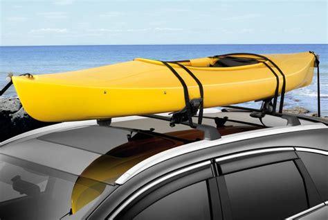 Boat Transport Racks by 25 Unique Canoe Carrier Ideas On Kayak Cart