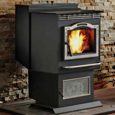 harman p61a pellet stove best hearth patio