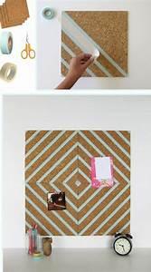 les 25 meilleures idees de la categorie mur de liege sur With creer plan de maison 10 1001 idees pour fabriquer une etagare en cagette soi meme