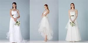 robe mariage civil pas cher lareduccom With robe mariage civil avec pendentif or