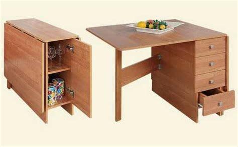 table de cuisine avec tiroir ikea table de bureau avec tiroir images