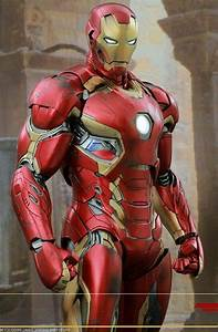 17 Best images about heroes & villains on Pinterest ...