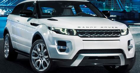 motor auto repair manual 2012 land rover range rover evoque spare parts catalogs 2014 land rover range rover evoque owners manual pdf car owner s manual