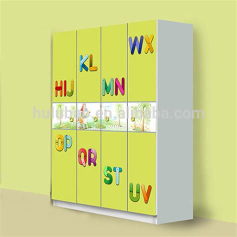 childrens table and chairs 4 doors wardrobe yellow wardrobe for four door