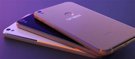 alcatel to launch store new shine smartphone announced at ifa channelnews