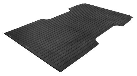 bed mats deezee truck bed mats for gmc 2010 dz86974