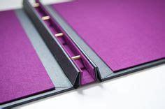 portfolio binding ideas images portfolio design