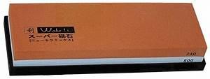 Messer Schleifstein Welche Körnung : japanische wassersteine welchen soll ich w hlen tipps ~ Eleganceandgraceweddings.com Haus und Dekorationen