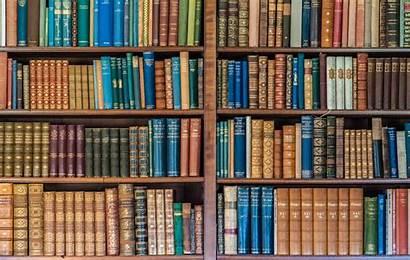 Bookshelf Biblioteca Painel Sublimado Antiga Books Tecido