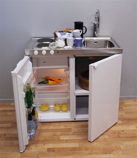Kitchen Cupboard Ideas For A Small Kitchen - john strand mini kitchen our standard mini kitchen john strand mk