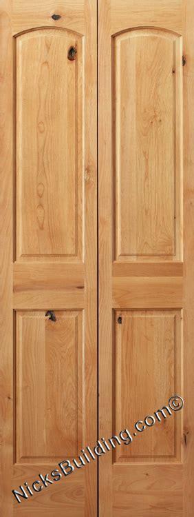 Bifold Interior Closet Doors by Bi Fold Doors Bi Fold Interior Wood Door