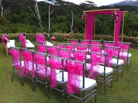 chiavari chairs for rental or wholesale purchase chair