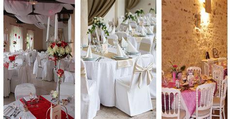 decoration mariage grossiste