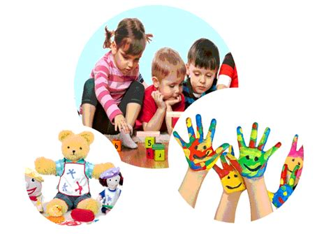 play school franchise preschool franchise without royalty 945 | child images