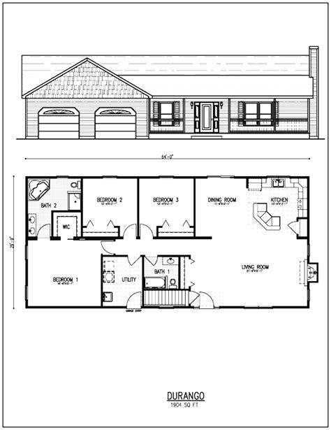 ranch style homes with open floor plans floor plans small houses ranch style home rancher house open luxamcc