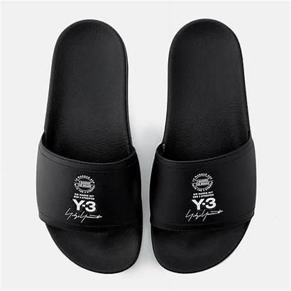 Slides Adilette Adidas Sandals Slide