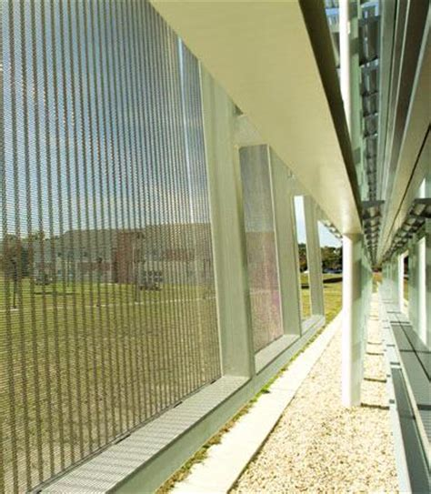 mesh interieur interior mesh curtain purchasing souring agent ecvv