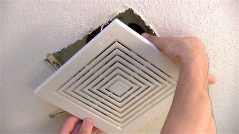 proper bathroom ventilation   ventilate  bathroom