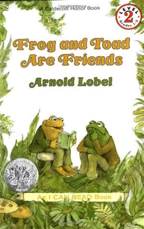 frog  toad  friends frog  toad   arnold